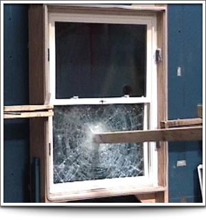 Image result for How Windows Are Hurricane-Tested